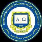 Кафедра музичної україністики та народно-інструментального мистецтва